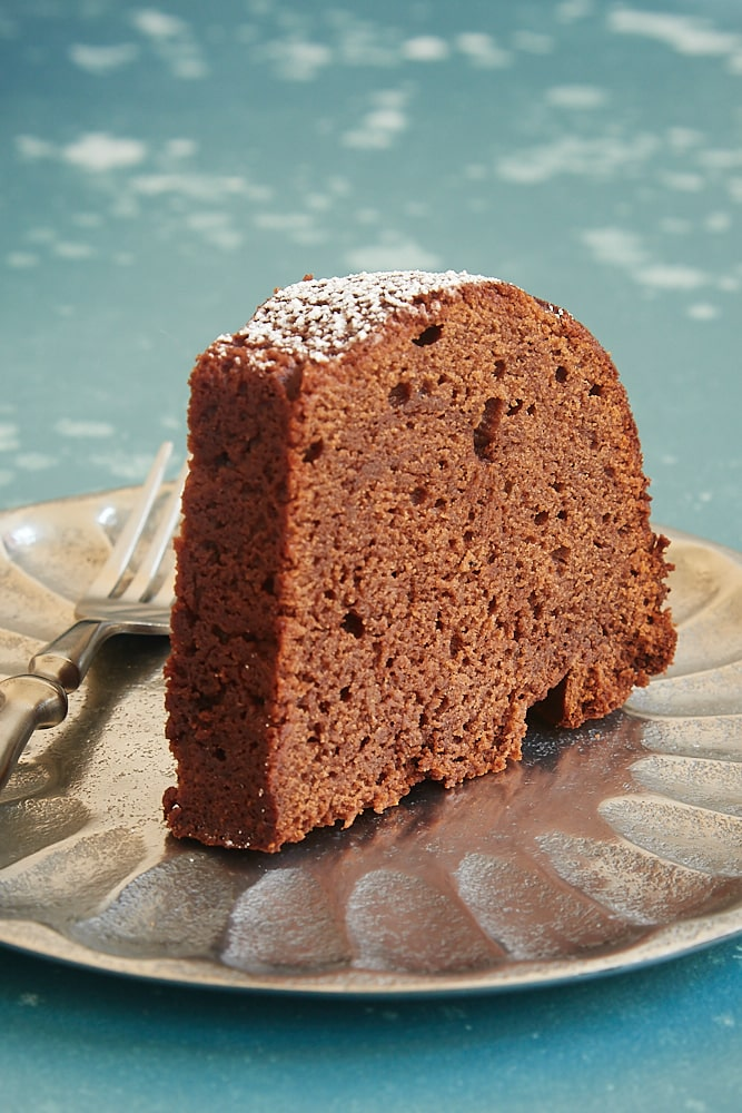 Southern Living Buttermilk Cake Recipe