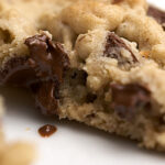 My Favorite Chocolate Chip Cookies