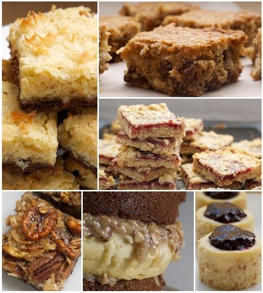 Best Coconut Recipes | Bake or Break
