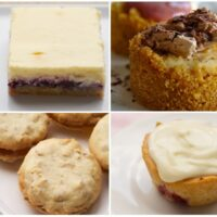 Mother's Day Baking Ideas | Bake or Break