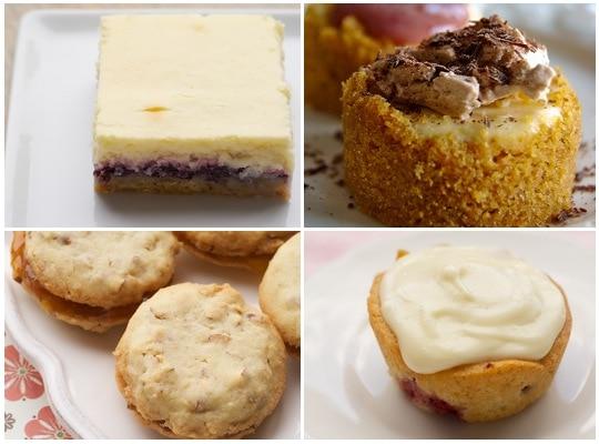 Mother's Day Baking Ideas | Bake or Break
