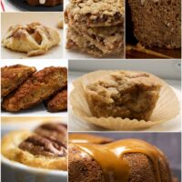 8 Favorite Apple and Pear Baking Recipes | Bake or Break