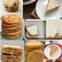 8 Favorite Brown Butter Recipes | Bake or Break