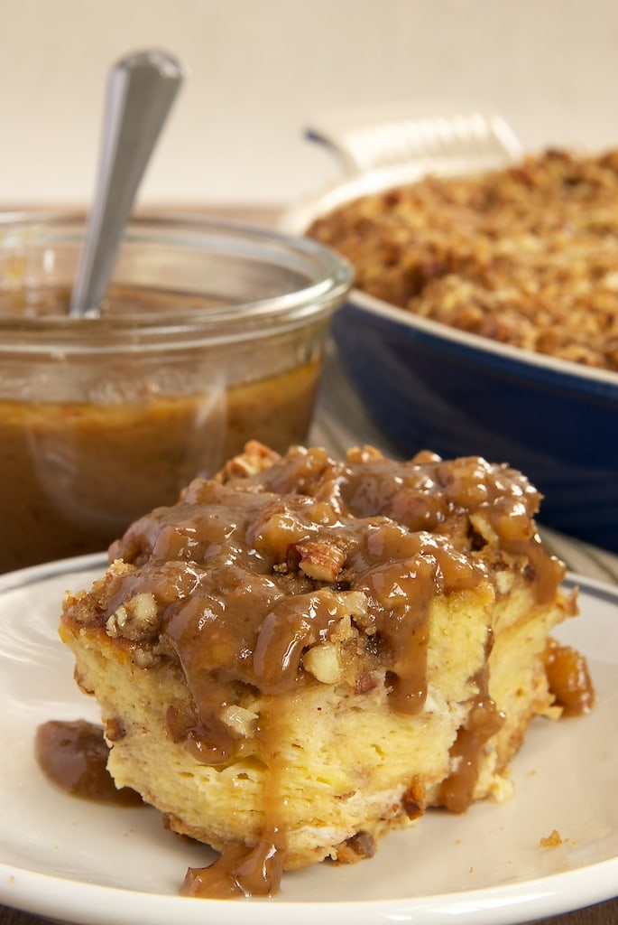 bread pudding with caramel peppermint bread pudding pumpkin bread