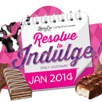Skinny Cow Resolve to Indulge | Bake or Break