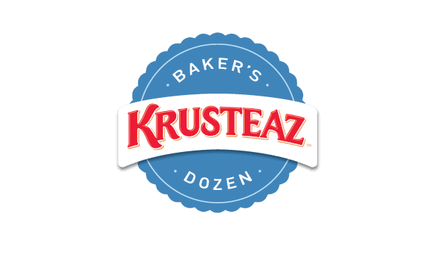 Krusteaz Baker's Dozen | Bake or Break