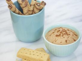 Snickerdoodle Cookie Dip