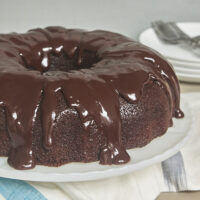 chocolate_bundt_cake14433S