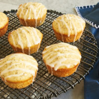 triple_citrus_poppy_seed_muffins0291_500 1
