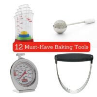 12_Must_Have_Baking_Tools_F